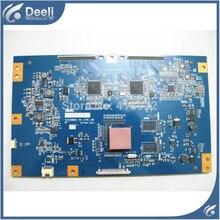 100% New original for Original T370HW02 VE CTRL BD 37T04-C0J Logic Board on sale