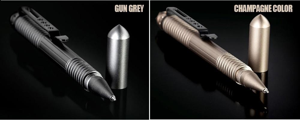 Tactical-attack-&-defense-pen_16