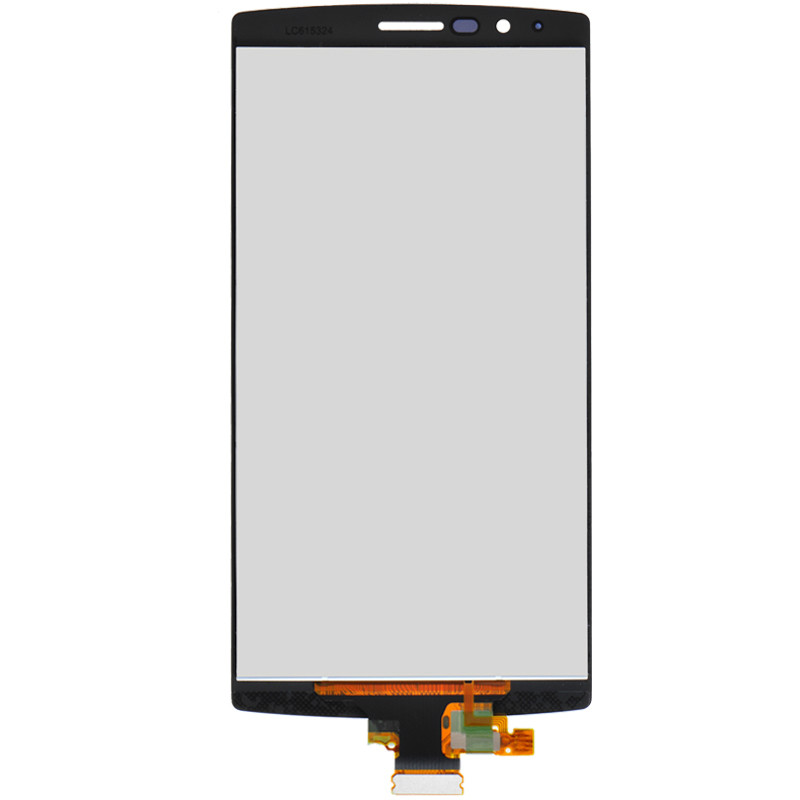 LCD Digitizer for LG G4 h815 lcd Display touch screen glass Assembly For LG G4 H810 H811 new Black replacement in stock