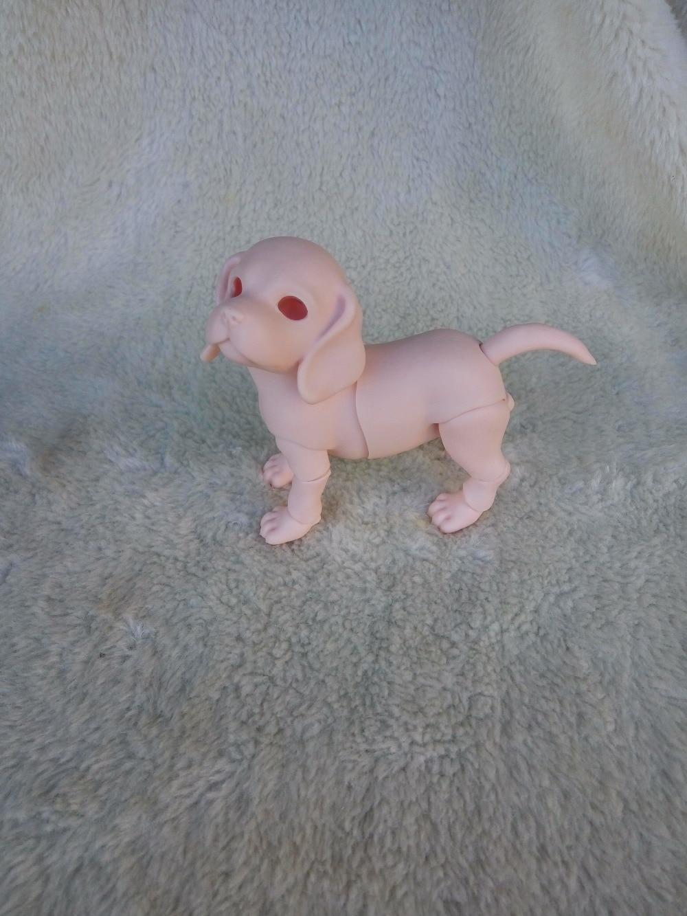 BJD schattige kittens en puppy hoge kwaliteit speelgoed voor verkoop-in Poppen van Speelgoed & Hobbies op  Groep 3