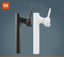 100% original xiaomi Bluetooth earphone Xiao mi wireless Youth Edition Headset Build-in Mic Handfree Drop shipping