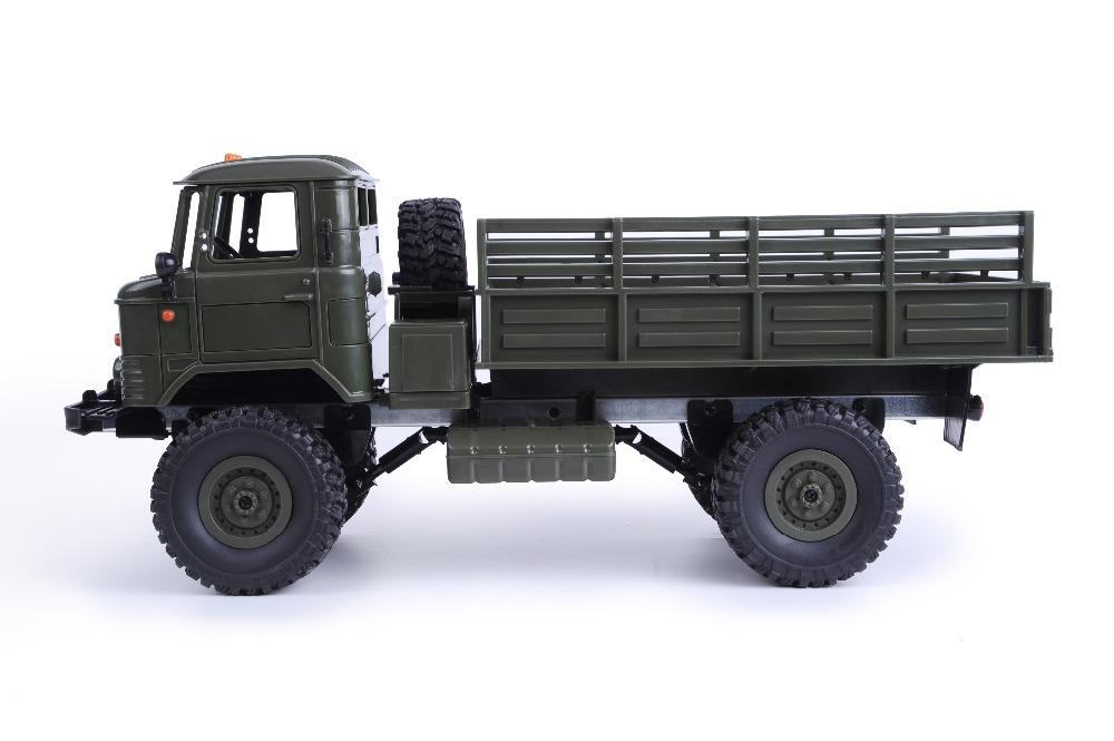 Rodas Lynrc Mobile Quatro 4