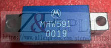 MHW591 MHW módulo 591