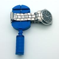 часы инструменты часы ремкомплект набор инструментов инструмент открывающий для часов ссылка для снятия весна бар инструменты набор отверток ссылка пен чистки