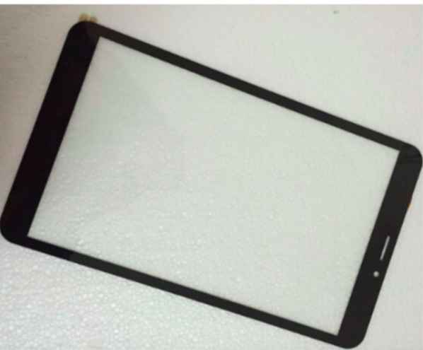 New Touch screen Digitizer For 8 Oysters T84NI 4G Tablet HK80DR2891 Touch panel Glass Sensor Replacement Free Shipping Track мечи для тамесигири в москве