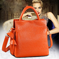Fashion PU Stone grain women handbag 2015 new Han edition crossbody bags selling shoulder bags X149