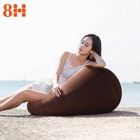 Оригинальный Xiaomi 8 H ленивый Повседневный удобный диван Мультифункциональный модные, безопасные прочный мягкий диван высокого качества