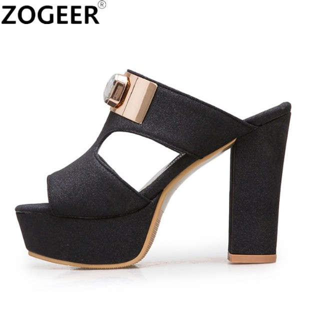 7372080bbf0 Plus-Size-48-New-Sexy-Slippers-Women-High-Heels-Sandals-Luxury-Rhinestone-Platform-Summer- Shoes-Woman.jpg_640x640.jpg