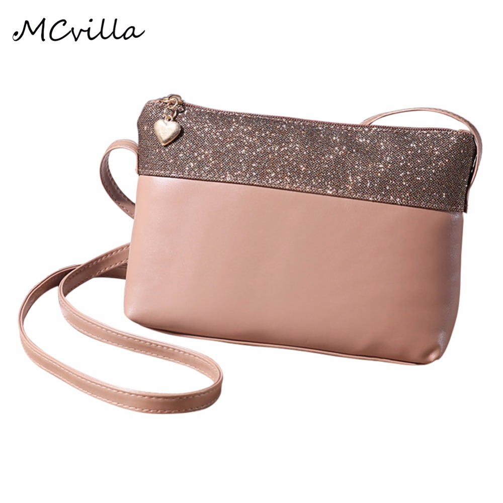 Hot Sale Women Leather Handbags CrossBody messenger bag women small shoulder bag famous brand clutches shoulder messenger bags hot sale 2017 vintage cute small handbags pu leather women famous brand mini bags crossbody bags clutch female messenger bags