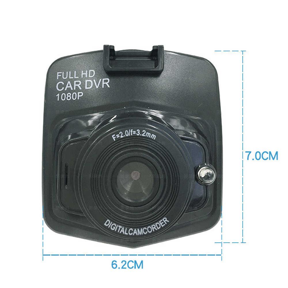 Автомобильная камера HD 1080P видеорегистратор для приборной панели Автомобильный авто DVR камера заднего вида vehical беспроводной HD Автомобильный видеорегистратор зеркало видеорегистратор