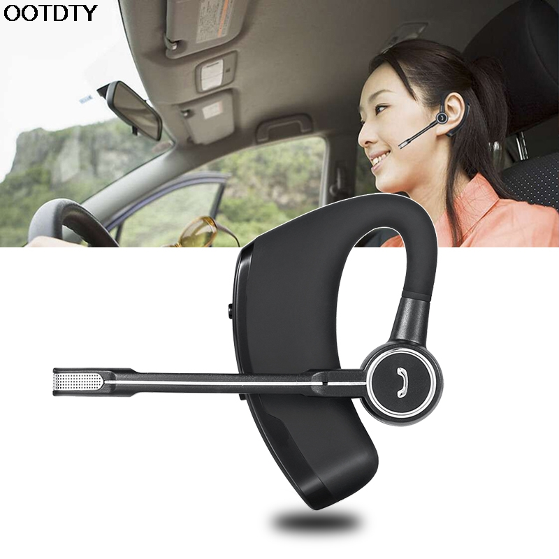 Stereo Bluetooth Headset Wireless Headphone Earphone Earbuds With Mic For Xiaomi - L060 New hot