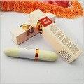 Venta caliente mujeres Vagina apriete productos de hierbas drogas Stick higiene femenina producto