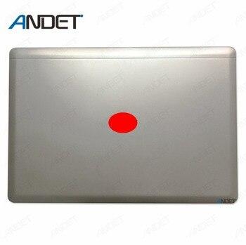 NEW Original Notebook Laptop Cover For HP EliteBook Folio 9470M 9480M Screen Top Shell Lcd Rear Lid Casr 702858-001 748350-001