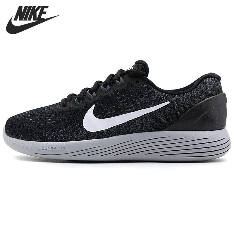 Femmes Wmns Lunarglide 9 Chaussures De Course Nike aIk4y7C