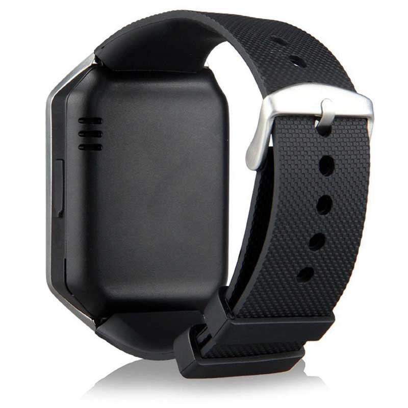 Smart watch DZ09 в Саранске