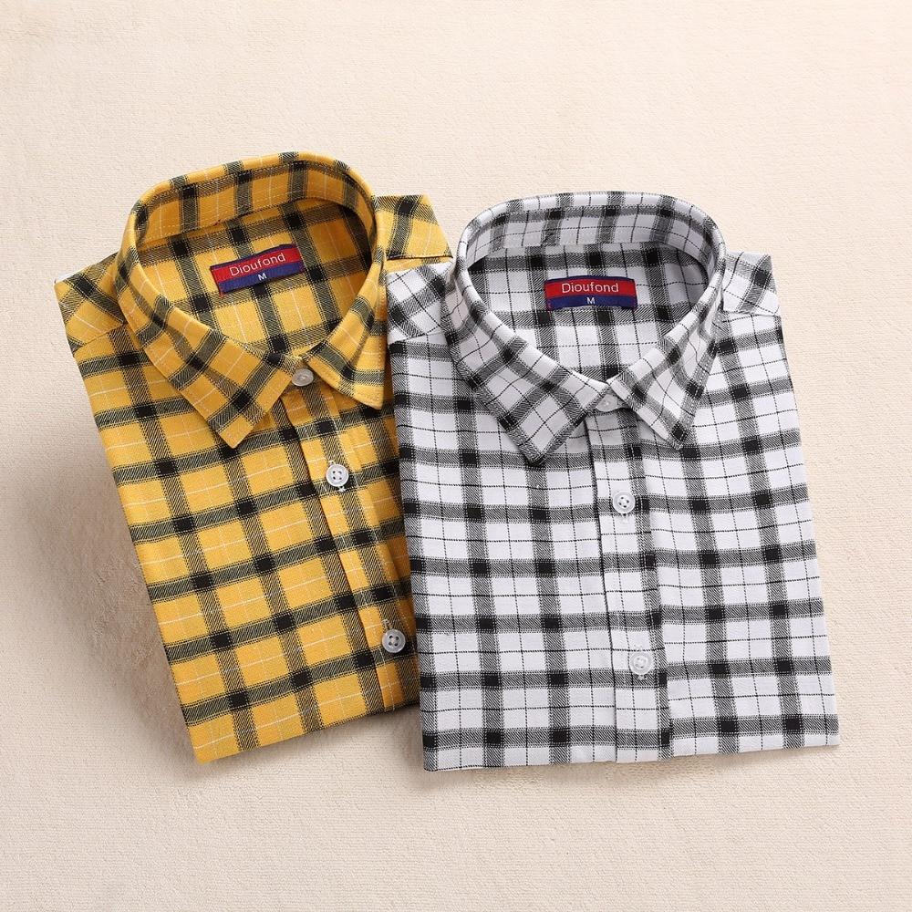 Bluzë Bluzë Bluzë të Reja për Gra të Reja Bluza Zonja Këmishë - Veshje për femra - Foto 4