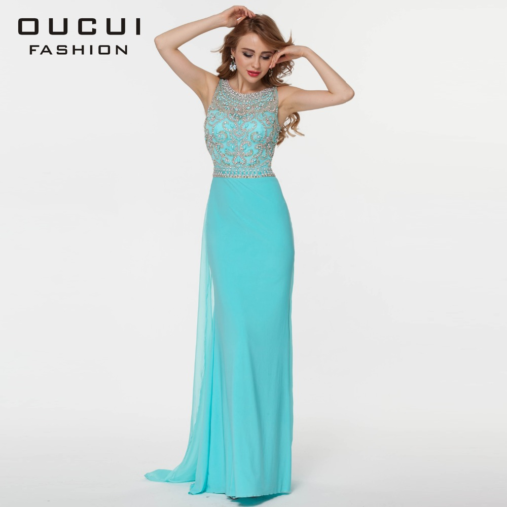 Attractive Prom Dress Stores In New Jersey Sketch - All Wedding ...