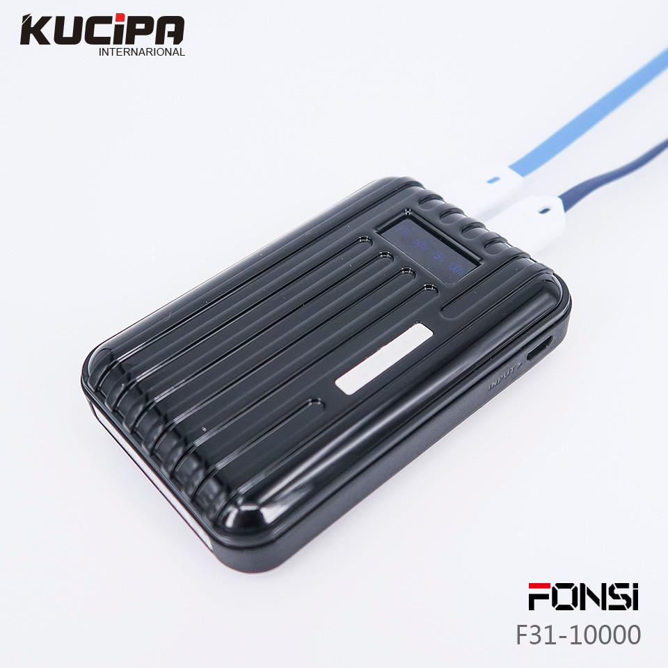 FONSI_F31-10000 (28)