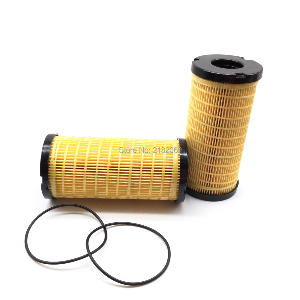 26560201 Fuel Filter Cartridge For Mccormick Perkins 707663a1 C70 Filters Cx75 Cx95 In Oil From Automobiles Motorcycles On Alibaba Group