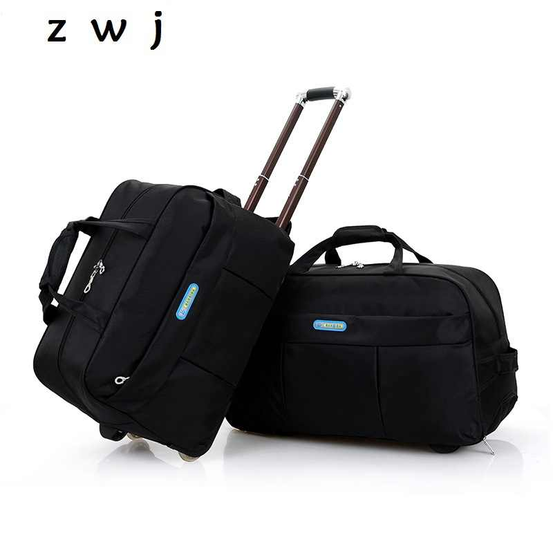 cheap selling men carry on cabin luggage large suitcases on wheel trolley  travel bag men 755b372f29cec