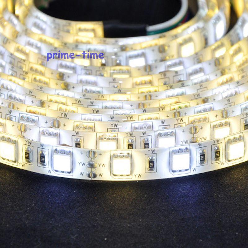 Tiras de Led 5 m 5050 300 leds Modelo do Chip Led : Smd5050