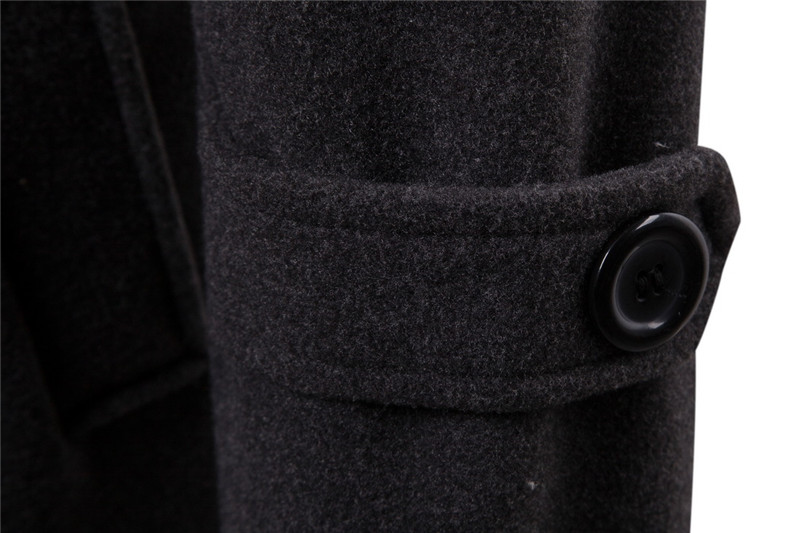 long wool trench coat 09