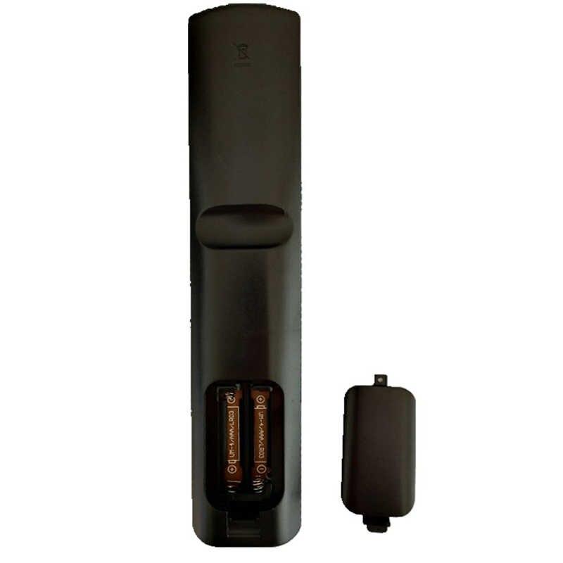 IR RM-L930 ワイヤレスコントローラ AKB73615303 Lg 3D スマート Led 液晶テレビ