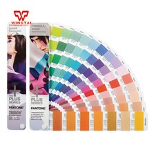 Buy pantone color book and get free shipping on AliExpress.com