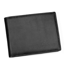 J.M.D Totally New Arrivals Short Wallets Multi Card Slot Case Holder Portable Credit ID Package R-8179A/R-8179B