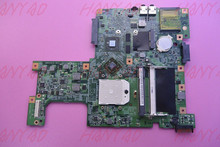 CN-0G5PHY 0G5PHY G5PHY for Dell 1546 Laptop Motherboard DDR3 100% Tested for toshiba l450 l450d l455 laptop motherboard gl40 ddr3 k000093580 la 5822p 100% tested