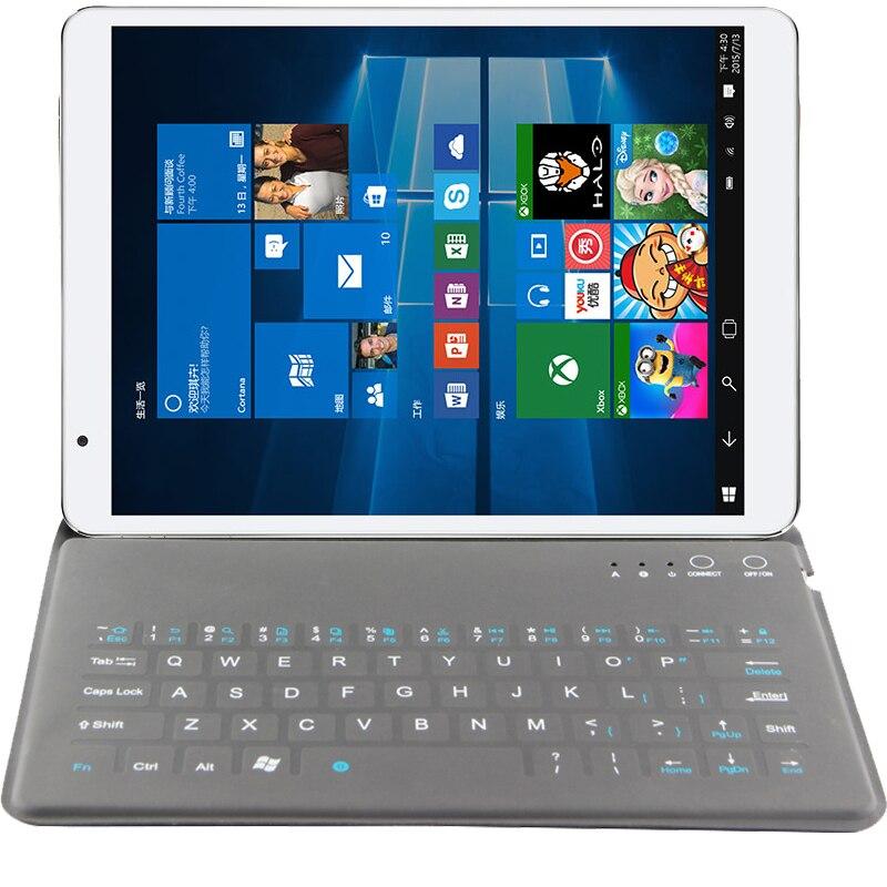 Étui pour clavier bluetooth pour Xiao mi mi Pad 4 Plus mi Pad4plus tablette PC pour Xiao mi mi Pad 4 Plus 128 gb mi Pad4plus étui pour clavier