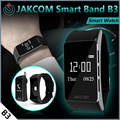 Jakcom Smart Band B3 Talk Band Wristbands As Smart Watch Bluetooth Smart Bracelet For Android/IOS Phone Pulsera Inteligente