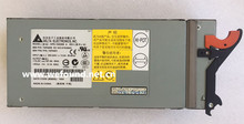 100% working power supply For HS20 74P4400 74P4401 DPS-1600BB A 1800W, Fully tested.