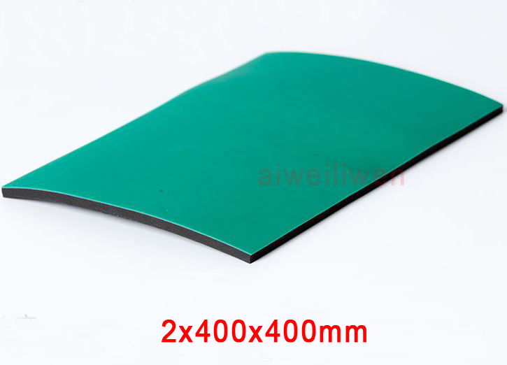 Swell Us 4 99 2Mm Thickness 400X400Mm Esd Table Mat Anti Static Pad Mobile Maintenance Workstation Lab Table Mat Electrostatic Rubber In Gaskets From Home Download Free Architecture Designs Scobabritishbridgeorg