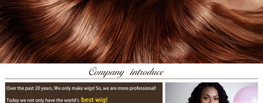 human-wigs-lace-wig-human-hair_03