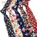 HTB1GHznSpXXXXXtapXXq6xXFXXX4.jpg 120x120 - Галстук-бабочка мужчины формальные галстук мальчик Мужская Мода Бизнес Свадебные галстук-бабочка мужской рубашки krawatte legame подарок