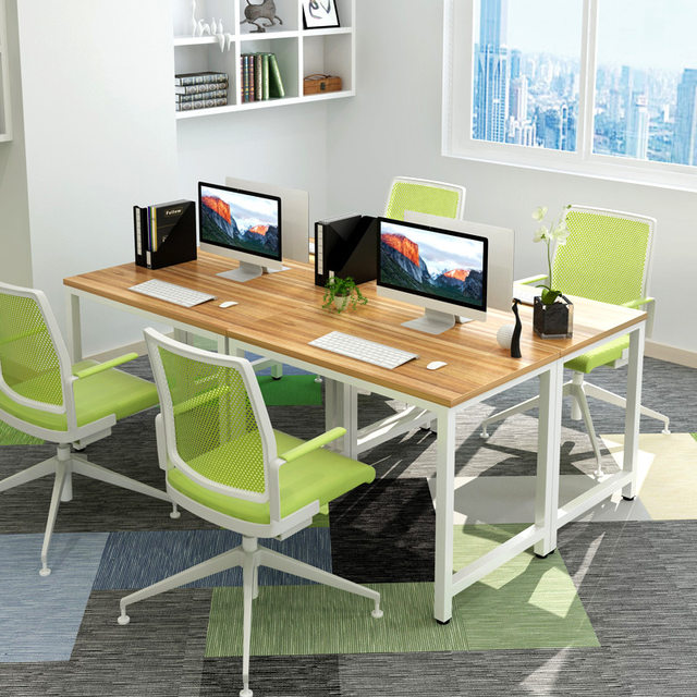 home office computer furniture. Wonderful Home Image Inside Home Office Computer Furniture H