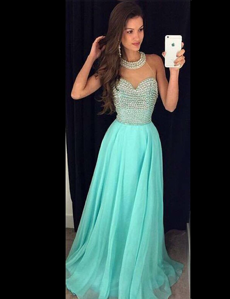 60fc3fac4c9 Country Long Prom Dresses – Fashion dresses