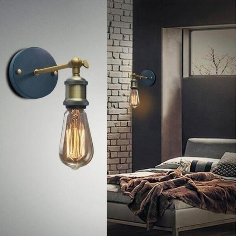 vintage slaapkamer meubels promotie winkel voor promoties vintage