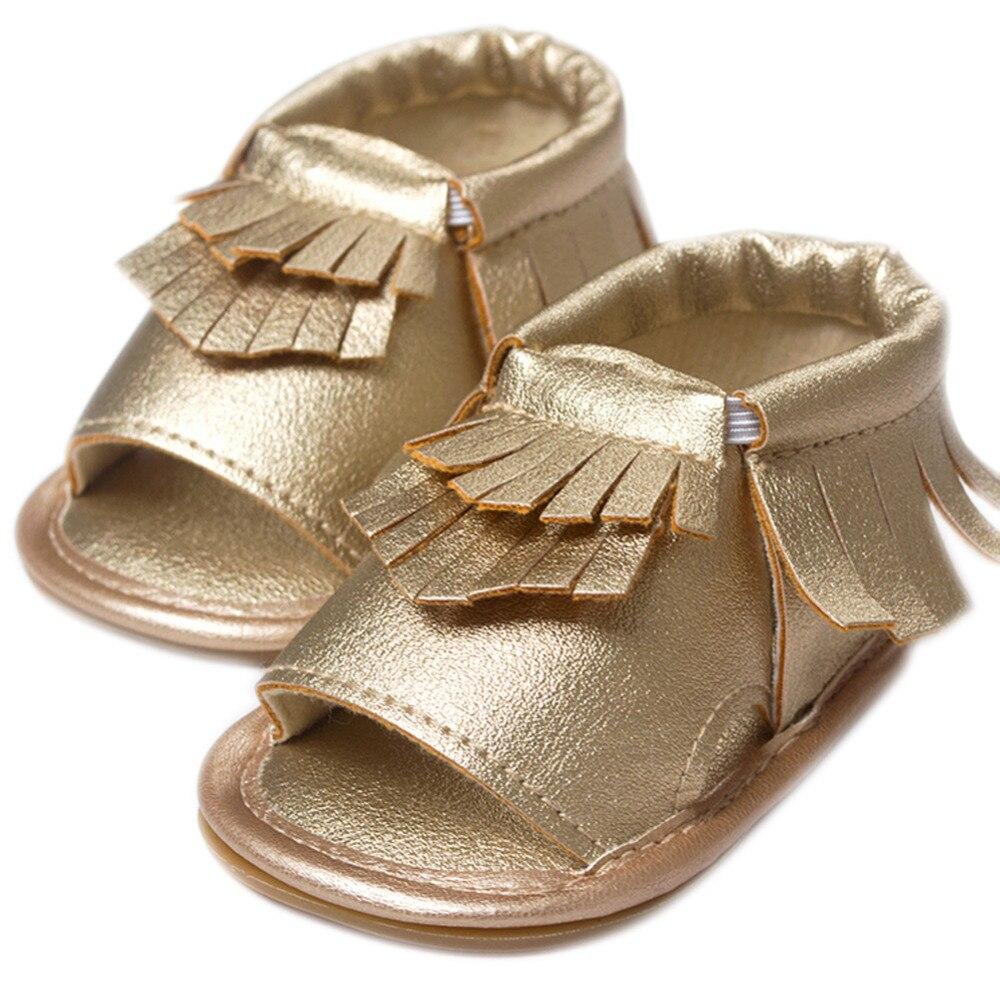 Online Get Cheap Girls Silver Boots -Aliexpress.com | Alibaba Group