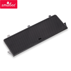 Image 4 - Smabee כפפת תיבת אוטומטי אחסון מרווח עבור מאזדה MX 5 RF מיאטה 2015 2019 MX5 אחסון קונסולת Shuffle תיבת מרכזי אחסון תיבה