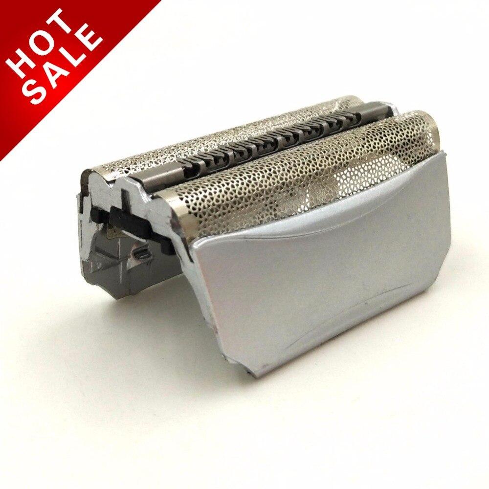 51S 51B Shaver foil for BRAUN 8000 Series 5 ContourPro 360 Complete, Activator fit 550 570cc 5643 5644 5645 8970 8975 8985 8986