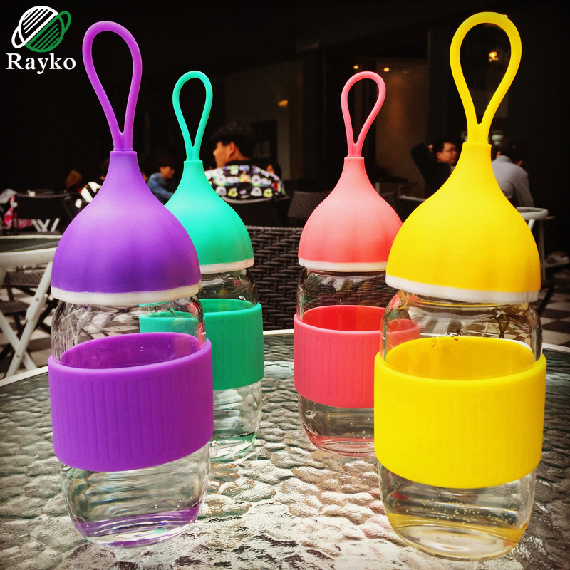 Fashion Onion Watter Bottle For Sport Adults Student Portable Water Bottle Cute My Bottle New Hot Sale GL55