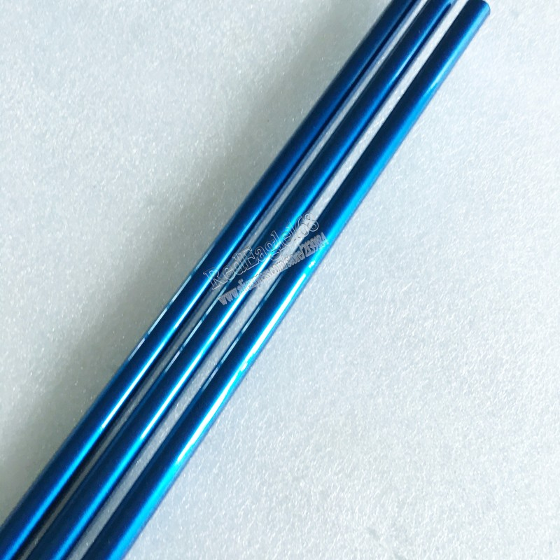 China golf shaft Suppliers