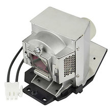 цена на Compatible Projector lamp for BENQ 5J.J3L05.001