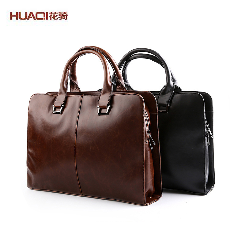 Online Get Cheap Mens Doctors Bag -Aliexpress.com | Alibaba Group