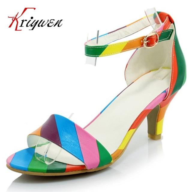 Schuhe pumps 44