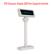 Buy customer display vfd and get free shipping on AliExpress com