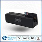 USB Multifunctional 3-Track Magstripe stripe Magnetic Writer/Smart Chip IC Card Reader Writer/ NFC Reader Writer HCC80