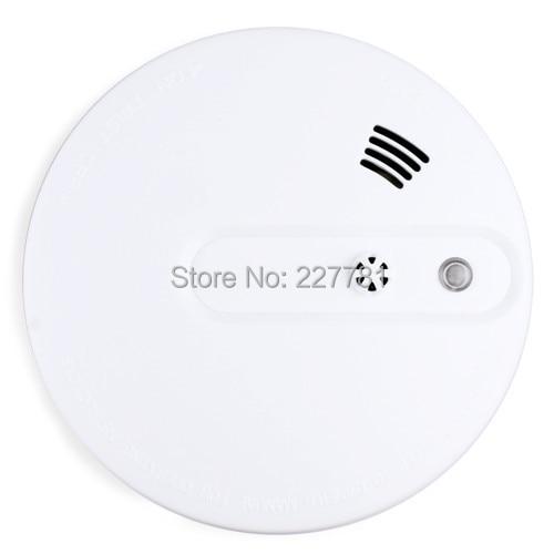 P456 YG04 Industrial Intelligent Wired/wireless